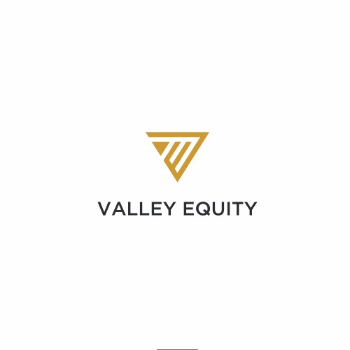 Valley Equity