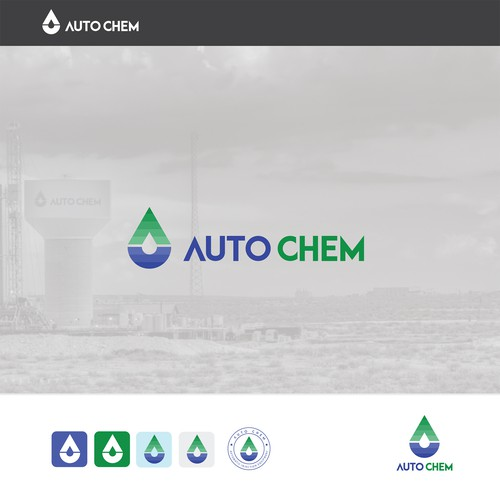 Unique identity for Auto Chem