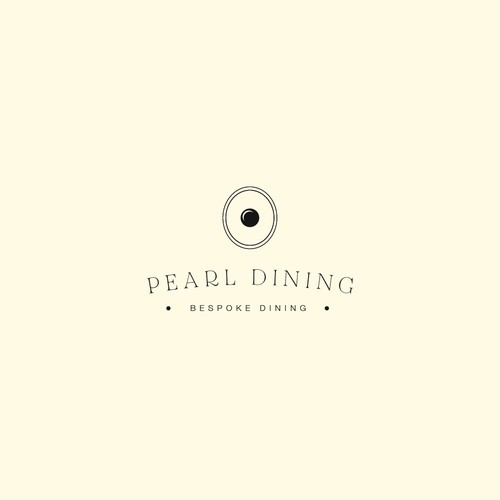 Pearl Dining
