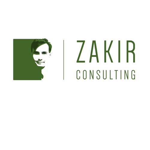 Zakir consulting