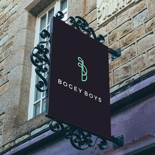 Bogey Boys