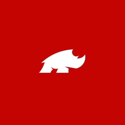 Rhino  Labs