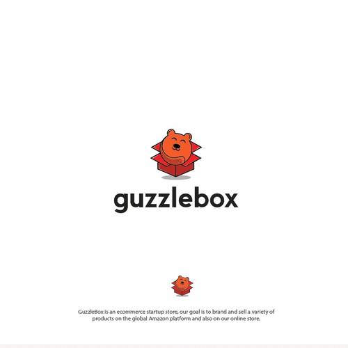 guzzlebox