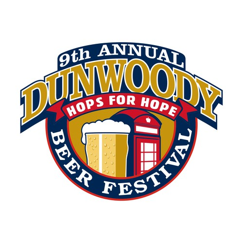 The Dunwoody Beer Festival