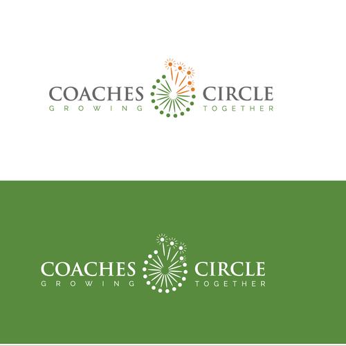 coaches circle
