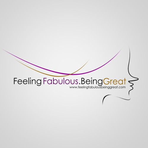 Feeling Fabulous, Being Great!