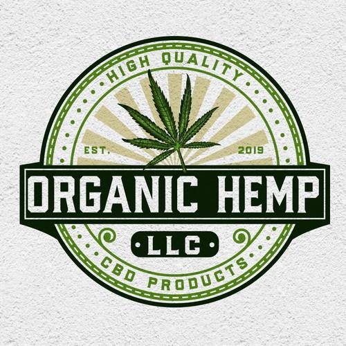 Organic Hemp LLC