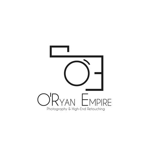O'Ryan Empire