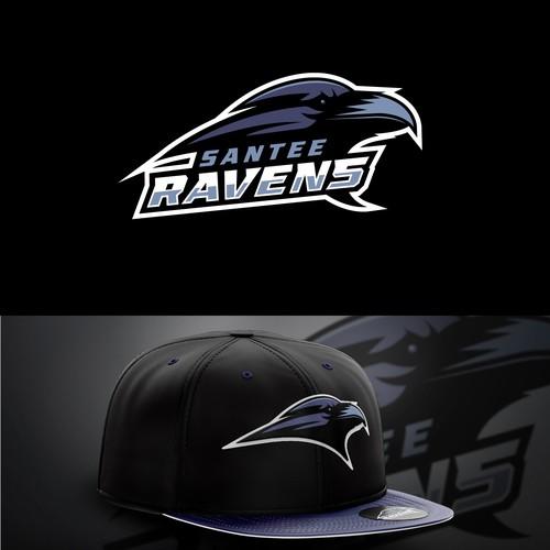 Santee Ravens