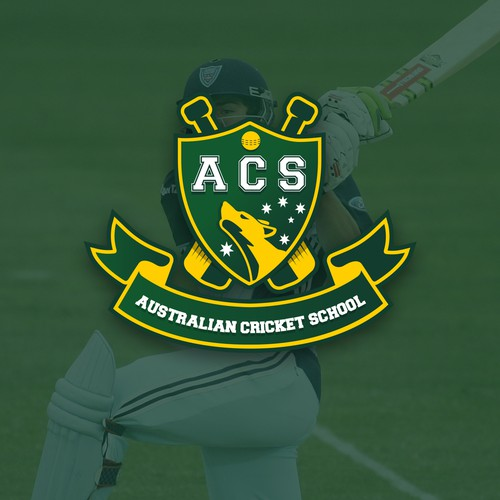 AUSTRALIAN CRICKET SCHOOL