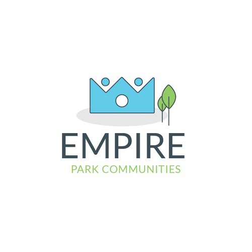 Empire Park Communities