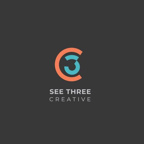 C3 / See Three