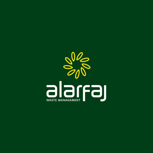 Alarfaj - Waste Management