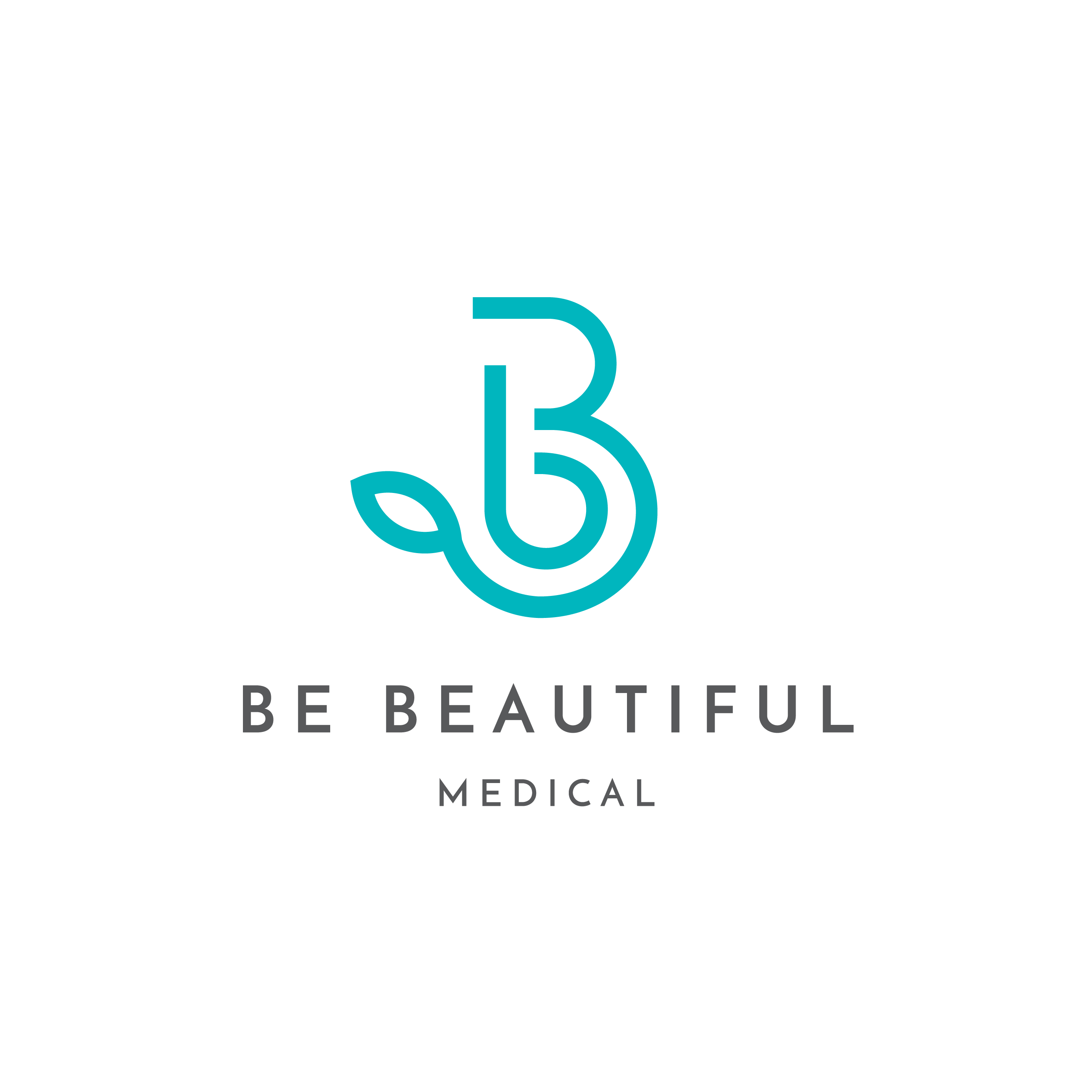 Be Beautiful Medical where growing old is natural but aging is optional.