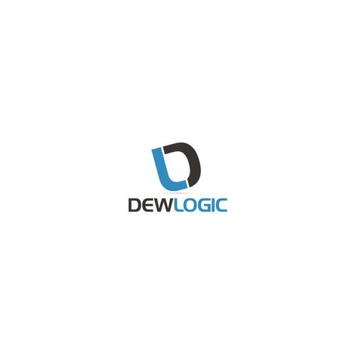 DewLogic