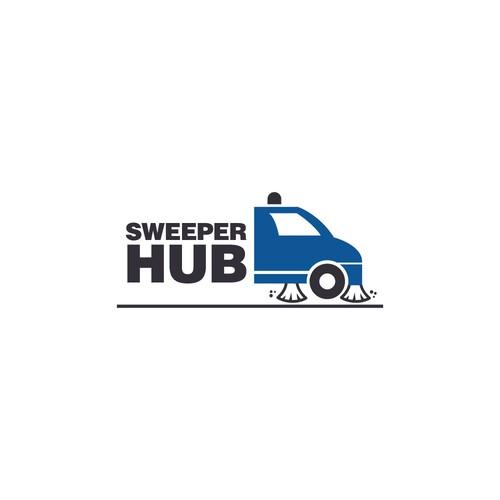 Sweeper Hub