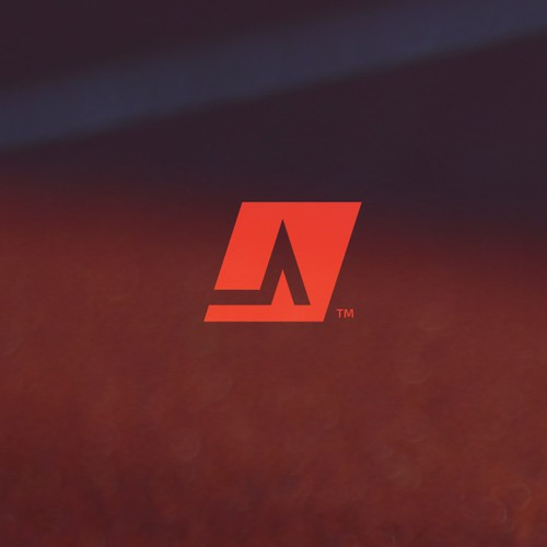 AKTIV /  new sporting goods and lifestyle brand