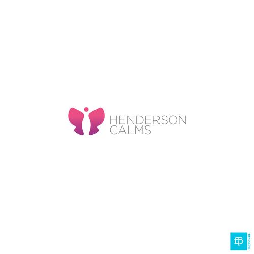 Henderson calms