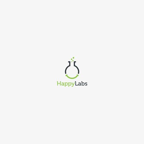 Happy Labs