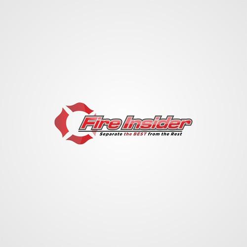 Fire Insider