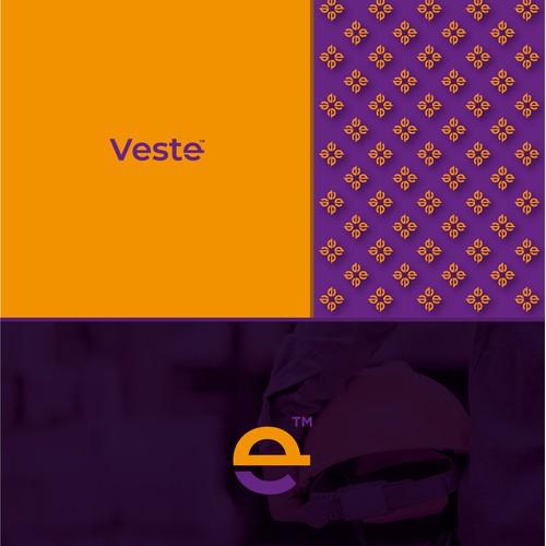 Veste