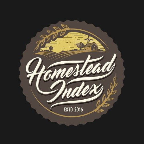 Homestead Index