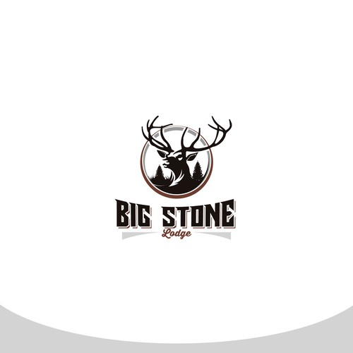 Big Stone Lodge