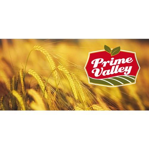 prime valley