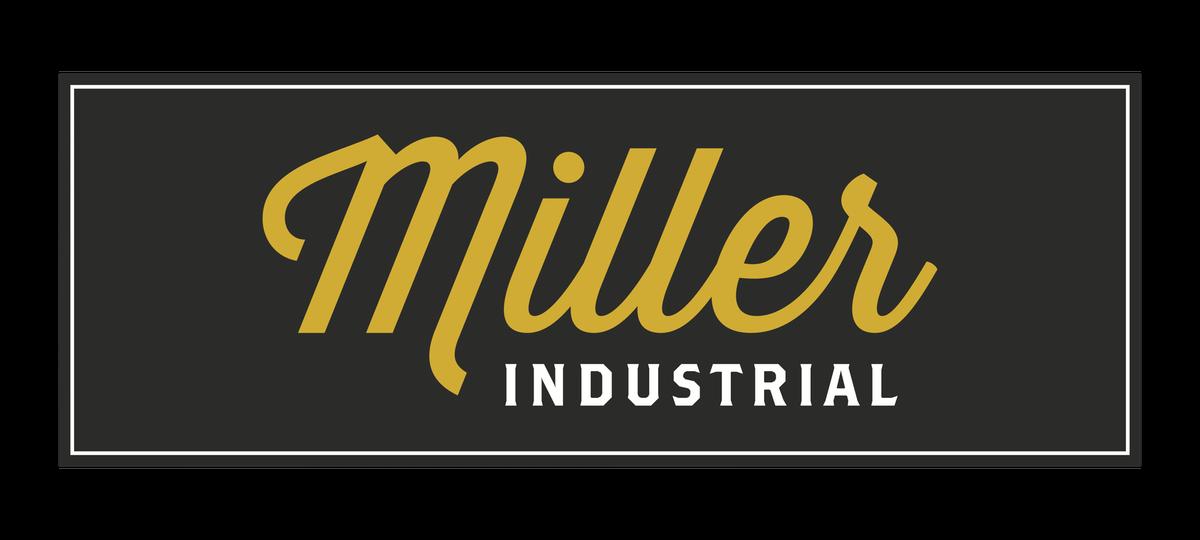 Logo Mark, updating of logo, brand identity