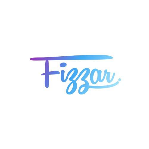 Website Fizzar.com