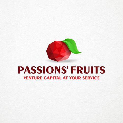 Passions' Fruits