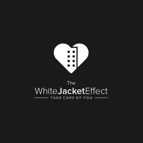 The White Jacket Effect
