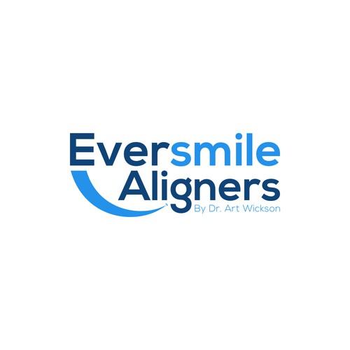 Eversmile Aligners