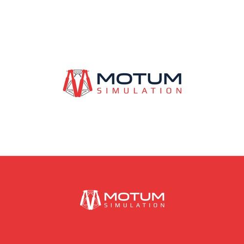 Motum Simulation
