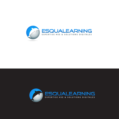 logo for HSE based firm