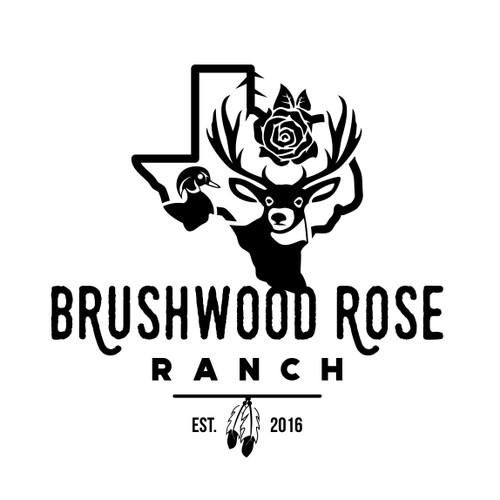 brushwood rose ranch