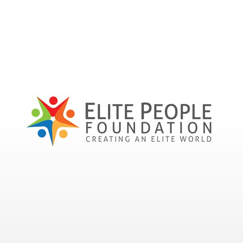 Elite People Foundation