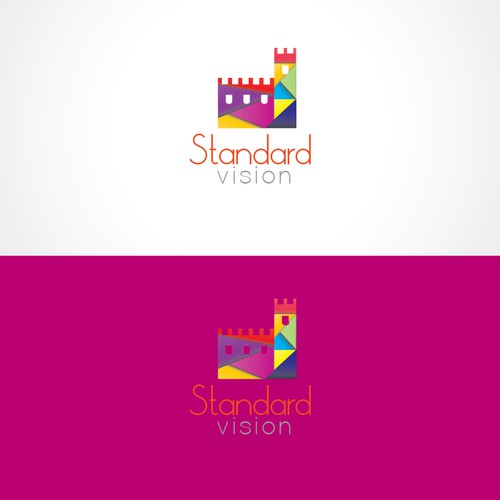 "Modern Non Profit Organisation ""Standard Vision"""