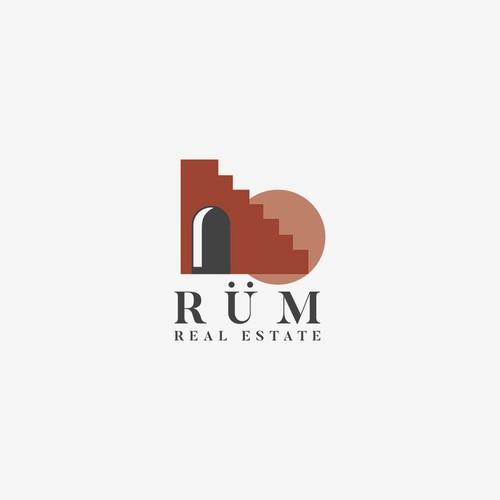 RUM Real Estate