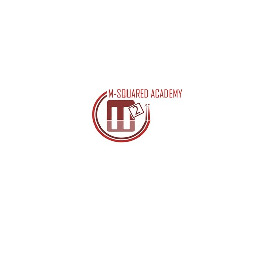 M-SQUARED ACADEMY