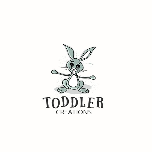 Toddler Creations