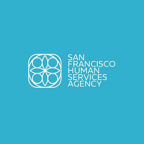 San Francisco Human Services Agency