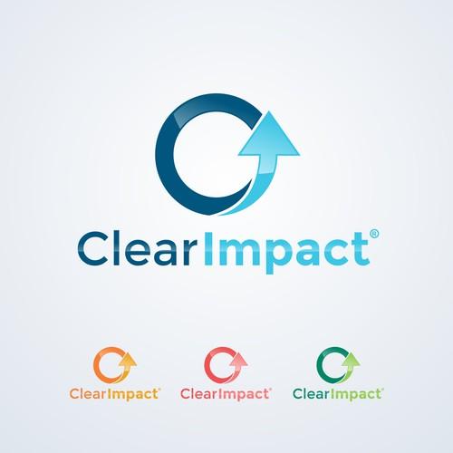 clearimpact