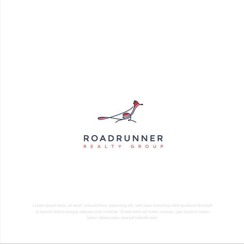 roadrunner realty group