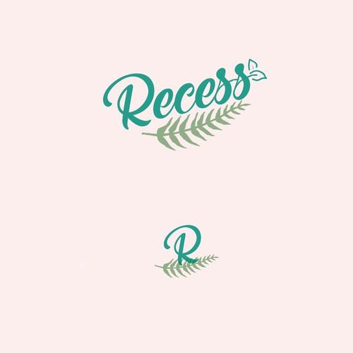 Recess Logo