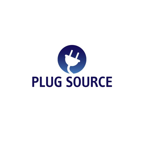 Plug Source