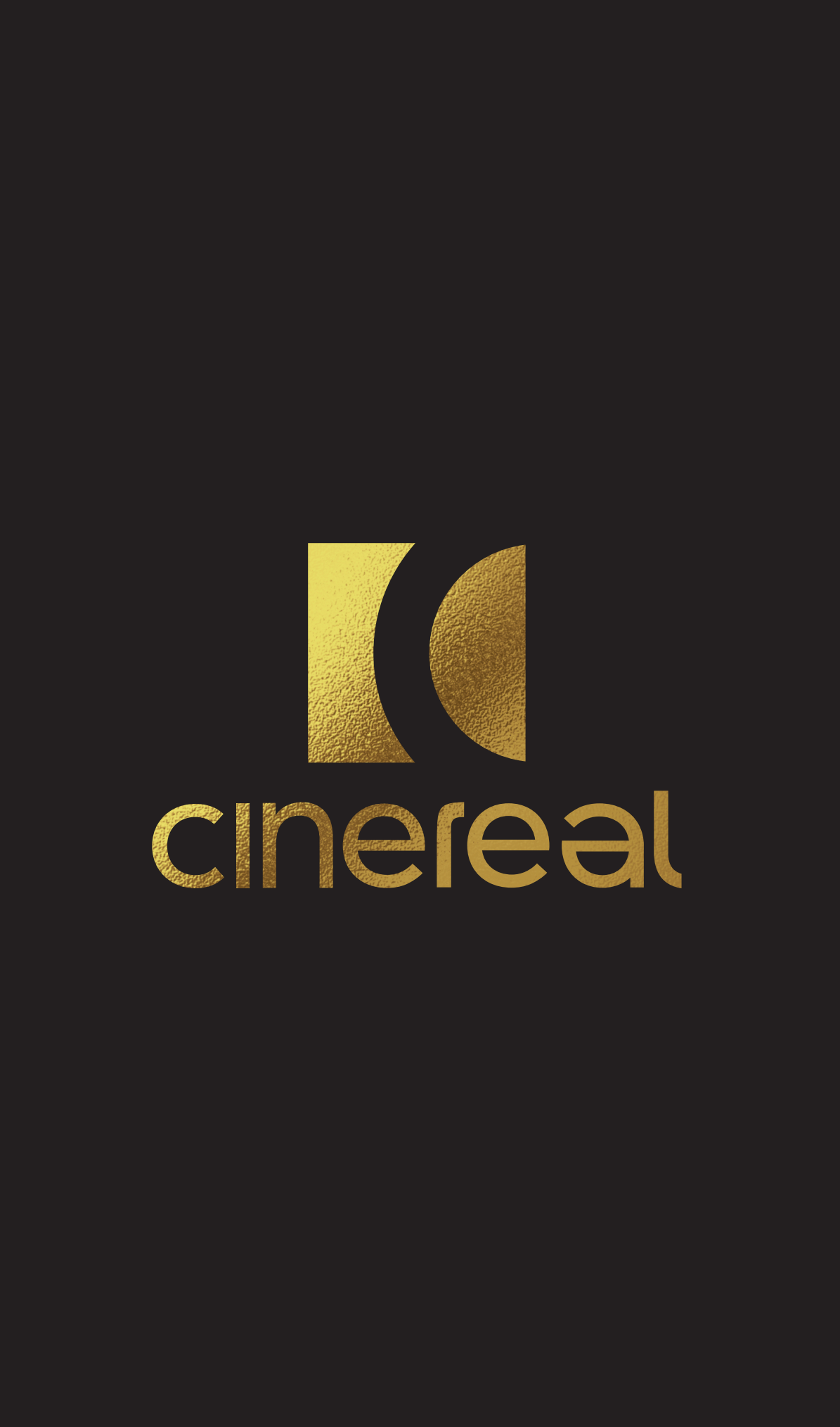 Business card for Cinereal