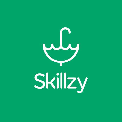Skillzy