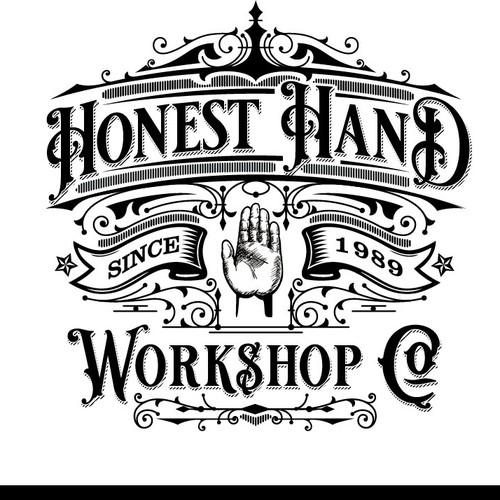 Honest hand
