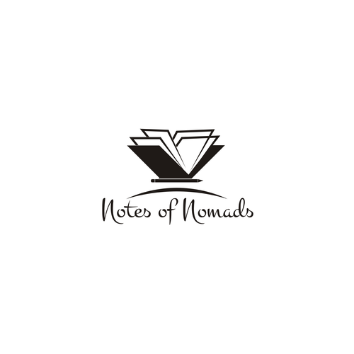 Notes of Nomads is a personal travel blog that encourages meaningful connections with people and places around the world